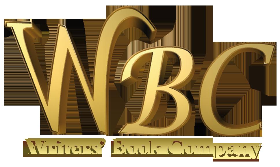 Editorial WBC ajedrez e impresión de libros