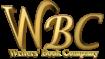 Edición e impresión de libros, ajedrez y didácticos