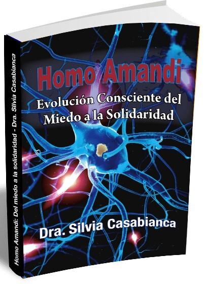 Libro Homo Amandi